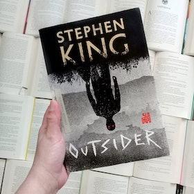 Veja 13 Livros de Terror e Suspense Favoritos de Blogueiros Literários 1