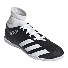 Top 10 Melhores Chuteiras Adidas Futsal em 2021 (Predator, X e mais) 3