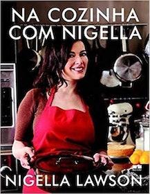 Top 10 Melhores Livros de Gastronomia para Comprar em 2021 2