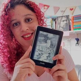 Clássicos da Literatura Brasileira: Veja 15 Obras Recomendadas 1