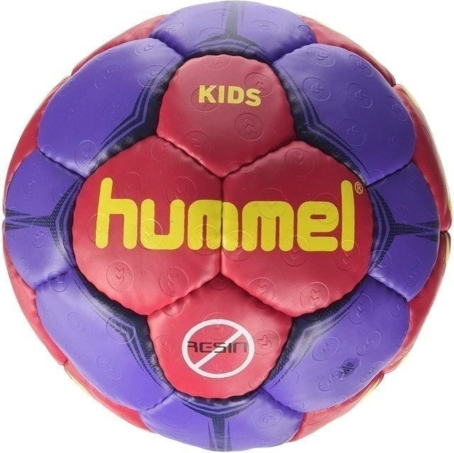 HUMMEL Bola de Handebol Hummel Kids 1