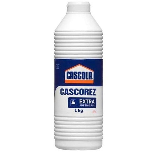 CASCOLA Cascorez Extra 1kg 1