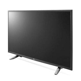 Top 7 Melhores TVs 49 Polegadas em 2021 (Samsung, Sony, LG, Philco e mais) 5