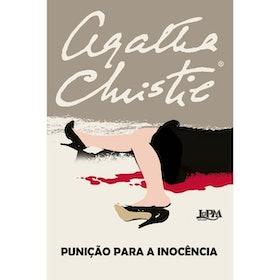 Top 15 Melhores Livros de Agatha Christie em 2021 (Incluindo Box!) 4