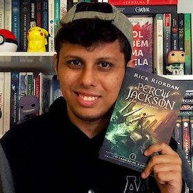 Livros de Ficção: Veja 11 Best-Sellers que Você Precisa Conhecer 3