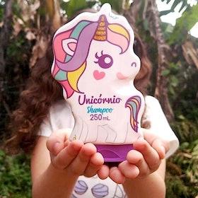 Shampoo Infantil: Confira 10 Opções Indicadas por Mães Blogueiras 3