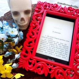 Clássicos da Literatura Brasileira: Veja 15 Obras Recomendadas 3