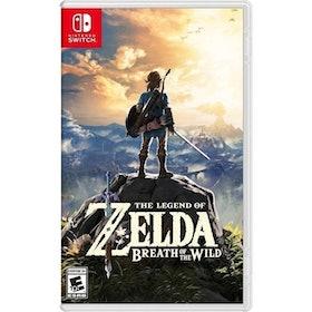 Top 12 Melhores Jogos Nintendo Switch para Comprar em 2021 4