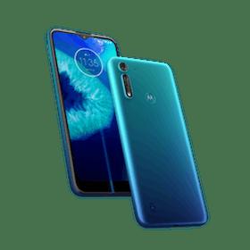 Top 10 Melhores Smartphones Dual Chip Android em 2021 4