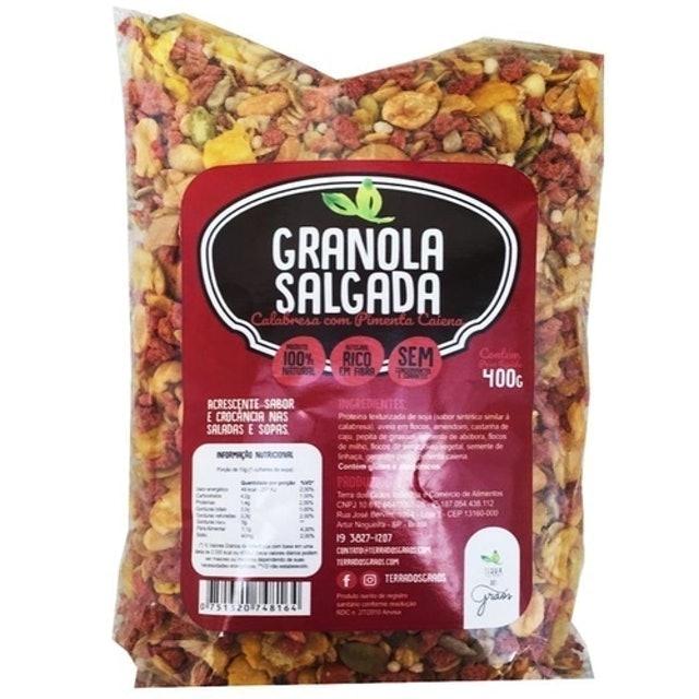 cele mai bune bare de granola pentru a slabi)