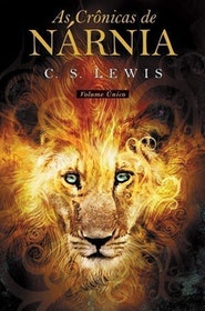 Top 10 Melhores Livros de C. S. Lewis em 2021 (As Crônicas de Nárnia e mais) 1