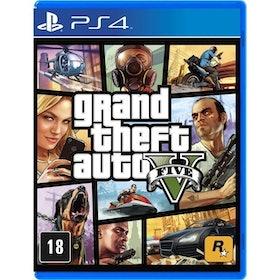 Top 10 Melhores Jogos de Ação para PS4 para Comprar em 2020 1