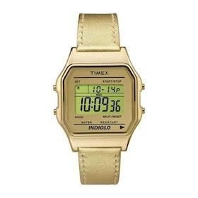 Top 10 Melhores Relógios Timex em 2021 (Expedition, Ironman e mais) 3