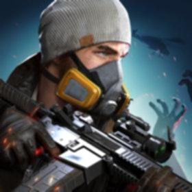 Top 10 Melhores Jogos de Sobrevivência para Celular em 2021 3