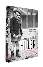 Top 10 Melhores Livros Sobre a Segunda Guerra Mundial em 2021 5