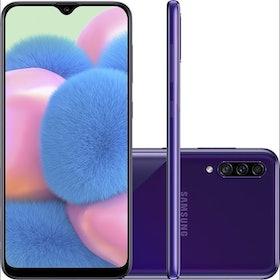 Top 10 Melhores Celulares com Câmera Boa em 2021 (Xiaomi, Samsung e mais) 1