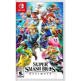 Top 12 Melhores Jogos Nintendo Switch para Comprar em 2021 3