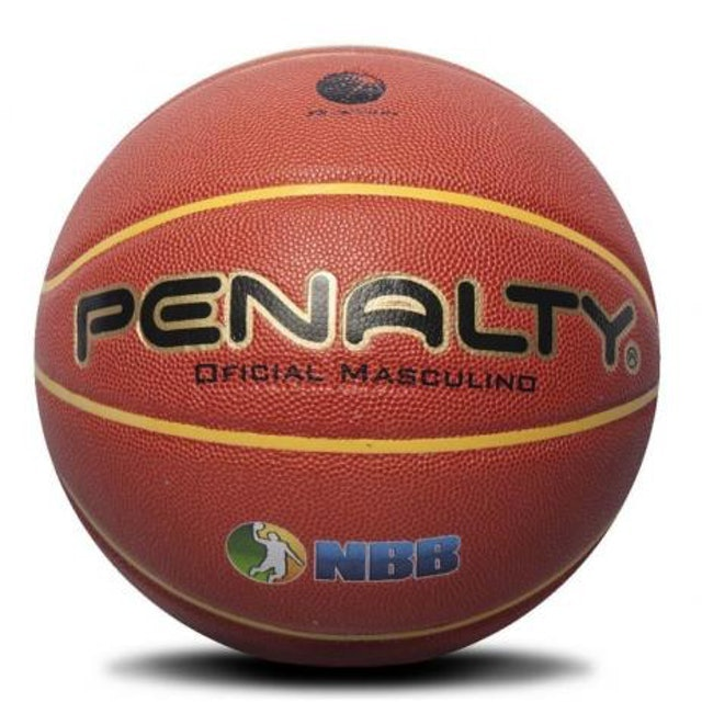 PENALTY  Crossover PRÓ 7.8 NBB 1