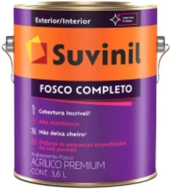 SUVINIL Fosco Completo 1