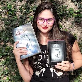 Livros New Adult (NA): 13 Obras Favoritas de Blogueiras Literárias 1