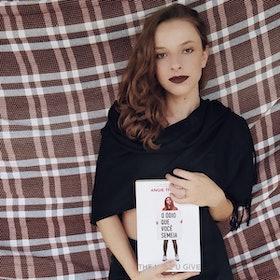 Livros de Ficção: Veja 11 Best-Sellers que Você Precisa Conhecer 2