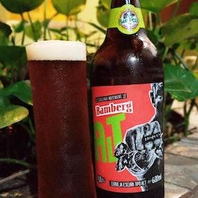 Cervejas Especiais: Veja 11 Rótulos Indicados por Cervejeiros Produtores de Conteúdo 1