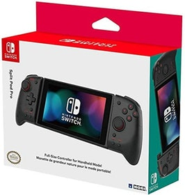 Top 10 Melhores Controles Nintendo Switch para Comprar em 2021 2
