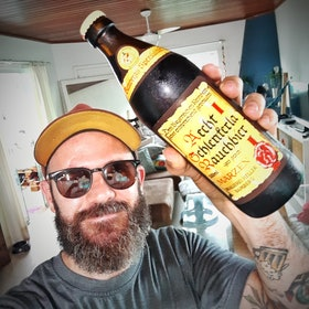 Cervejas Especiais: Veja 11 Rótulos Indicados por Cervejeiros Produtores de Conteúdo 4