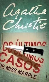 Top 15 Melhores Livros de Agatha Christie em 2021 (Incluindo Box!) 3