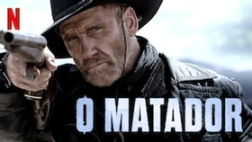 Top 10 Melhores Filmes de Faroeste Netflix em 2021 (Django Livre e mais) 1