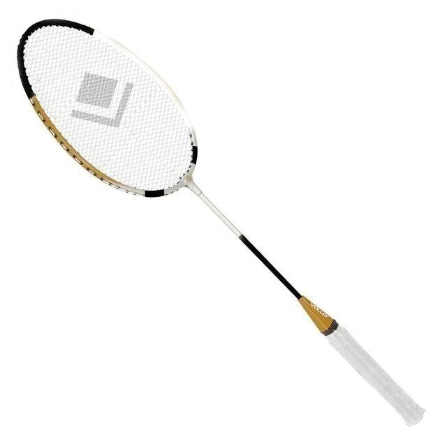 VOLLO SPORTS Raquete de Badminton Vcarbon  1