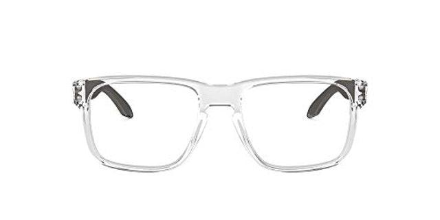 OAKLEY Óculos de Grau Oakley Holbrook 1