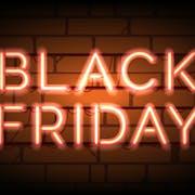 Black Friday 2019: O que Significa? Quando é? Onde Comprar? Veja aqui!