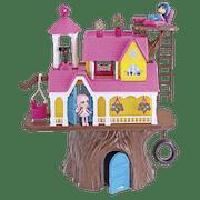 Top 10 Melhores Casinhas de Boneca em 2021 (Mattel, Candide e mais)