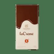 Top 10 Melhores Chocolates Cacau Show em 2021 (LaCreme, Dreams e mais)