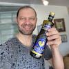 Azeite de Oliva: Veja 7 Indicações de Cozinheiros e Nutricionistas