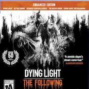 Top 10 Melhores Jogos de Sobrevivência para PS4 em 2021 (Resident Evil, Minecraft e mais)
