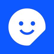 Top 10 Melhores Aplicativos para Fazer Figurinhas do WhatsApp em 2021