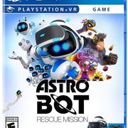 Top 10 Melhores Jogos para Playstation VR PS4 em 2020