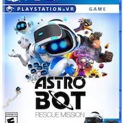 Top 10 Melhores Jogos para Playstation VR PS4 em 2021