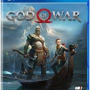 Top 10 Melhores Jogos de Aventura para PS4 para Comprar em 2019