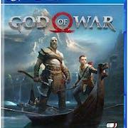 Top 10 Melhores Jogos de Aventura para PS4 para Comprar em 2021