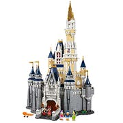 Top 10 Melhores LEGO® para Adulto para Comprar em 2020