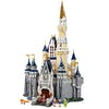 Top 10 Melhores LEGO® para Adulto para Comprar em 2021