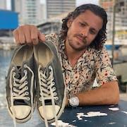 Tênis: Veja as Indicações de 10 Blogueiros de Moda, Estilo e Viagem (Feminino, Masculino e Unissex)