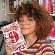 Livros New Adult (NA): 13 Obras Favoritas de Blogueiras Literárias