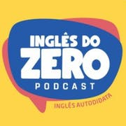 Top 12 Melhores Podcasts para Aprender Inglês em 2021 (Iniciante ao Avançado)