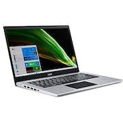 Top 10 Melhores Notebooks i3 em 2021 (Dell, Lenovo, Samsung e mais)