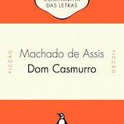 Top 10 Melhores Livros de Machado de Assis para Comprar em 2021