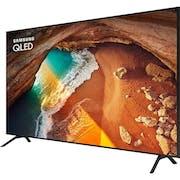 Top 7 Melhores TVs 49 Polegadas em 2020 (Samsung, Sony, LG, Philco e mais)